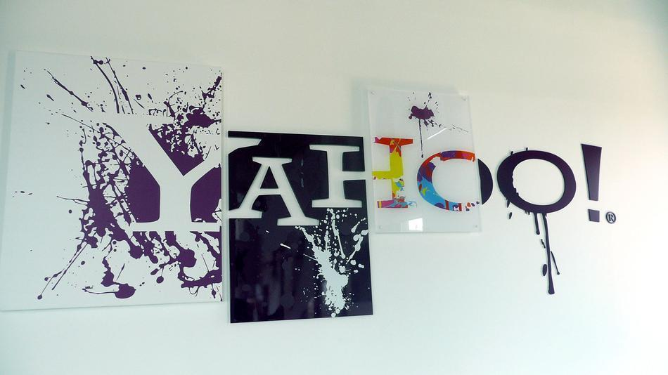 Yahoo Killing Message Boards Site and Other Products