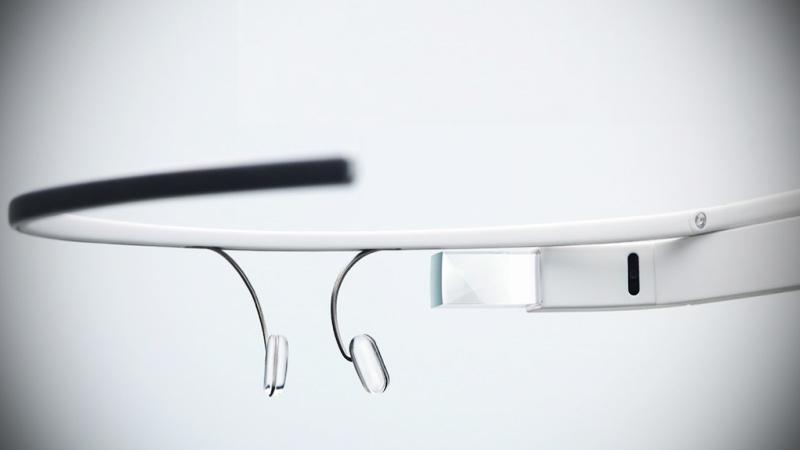 10 Compelling Ways People Plan To Use Google Glass