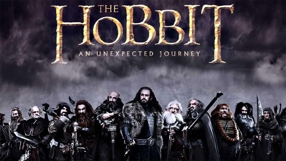 'The Hobbit: An Unexpected Journey' Passes $1 Billion Worldwide