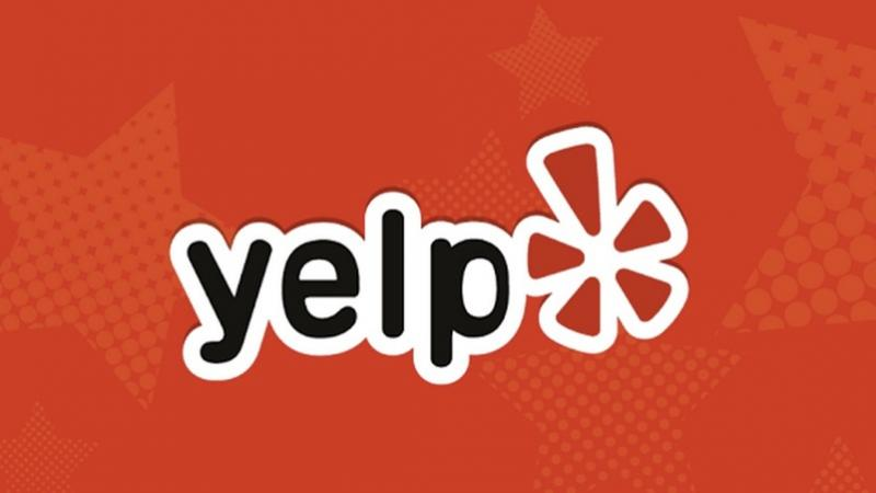 Yelp Reports Q4 Losses As Local Gets More Crowded Than Ever