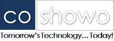 Coshowo Tech Accelerator
